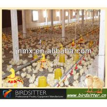 Ready Sale Sistema automático de alimentação de frango