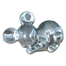 Acier Inoxydable 316 Moulage de précision en acier coulé Preciison