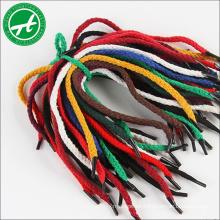 Braid rope bag handle for sale