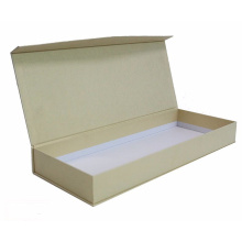 10 Years for Book-shape Rigid Gift Box Kraft Paperboard Book-shape Rigid Gift Book supply to South Korea Importers