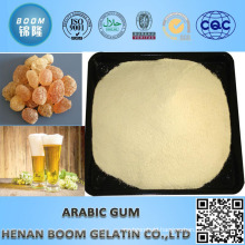 Good Stabilizer Arabic Gum in Wine