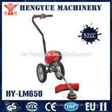 Honda Grasschneidemaschine Rucksack Freischneider Gras Traktor