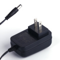 12V switching adapter FCC UL diluluskan
