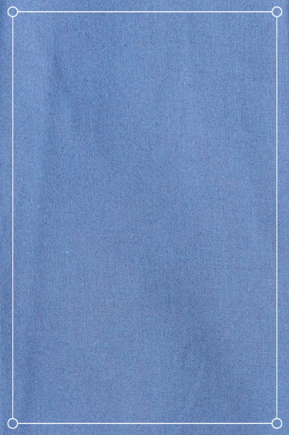 Dyed Combed Cotton Poplin Fabric 110gsm