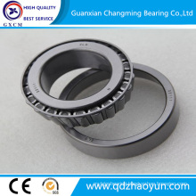 30203 30304 32205 China Bearing Single Row Double Row Inch Taper Roller Bearing
