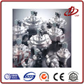 Válvula de pulso de la serie del bolso válvula de solenoide de alta temperatura 220 voltios