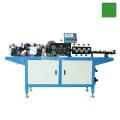 Wärmetauscher-Verarbeitungsmaschine