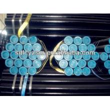 Стандарт ASTM a572 класс 350 низк-сплава стальной трубы сделано в Китае