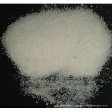 Ammonium Sulphate Industrial / Agricultural
