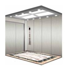 Ascenseur de lit d'hôpital de Srh Grb 1800kg Assenseur
