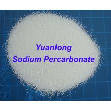 Natriumpercarbonat (CAS 15630-89-4)