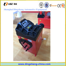 Cheap Prices for Wheel Balancing Equipment