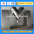 Hot-sale!VHJ Series Mixer/blender machine for plastic/pharmaceutical materials
