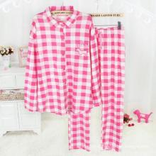 Ensemble de pyjamas 100% en coton
