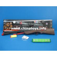 Airsoft Gun, Hunter Gun Numbre 1 (887733)
