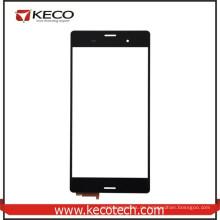 100% getestet Original Ersatzteile Touchscreen für Sony Xperia Z3 L55U