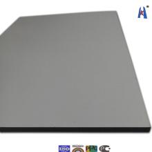 Painel composto de materiais de construção de estilo novo Xh006
