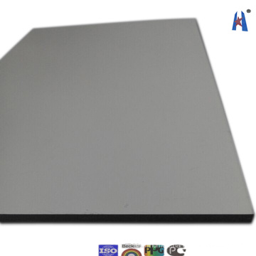 New Style Building Material Composite Panel Xh006