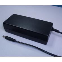 Adaptador de alimentação de comutação 12V5a 24V2.5A