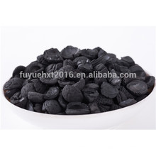 nutshell activated walnut coconut shell charcoal powder