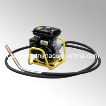 Concrete Vibrator with Ey20 Engine (HRV60)