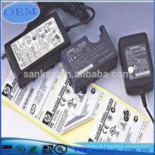 Dongguan Professioneller Hersteller OEM Etikettendrucker