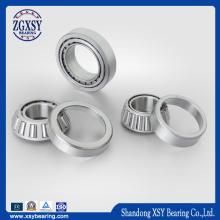 Rodamientos de rodillos cónicos pulgadas Np068792/Np505911 para el coche de Benz S300