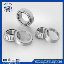 Konische Walze Bearing32211