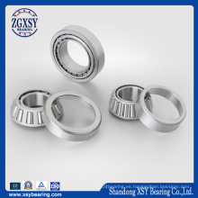 De rodillos cónicos Bearing32211