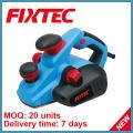 Fixtec 850W Electric Wood Planer