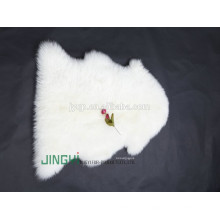 Wholesale Australian lamb skin fur