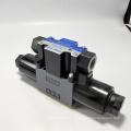 Substitua a válvula de controle direcional solenóide hidráulico TOKIMEC DG4V-3-6C-M-P2-T-7-52