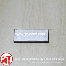 High-Power Block Ndfeb magnet