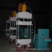 Máquina de la prensa del aceite (YQ32series), estampando la prensa