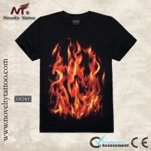 T100039 Hot Tattoo Designs T shirt