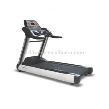 Sportausrüstung / Fitnesszubehör / Laufband (XR6800)