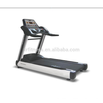 Sport Equipment / Fitness Equipment /Treadmill (XR6800)