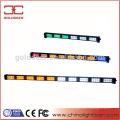 Le trafic conseiller d'urgence LED Strobe Light Bar (SL783)