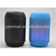 Altofalante novo do produto de Yaerman, altofalante do bluetooth com banco da potência