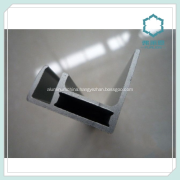 Aluminum Profiles Solar Panel Frame Anodized