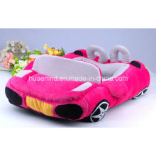 Car Style Pet Bed for Cat or Dog