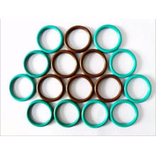 Manufacturer Rubber O-Ring with All Size