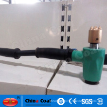 Hand Held Portable Concrete Scabbler for Sale