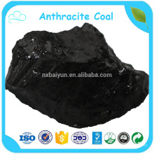 China Factory Good Quality Low Price Coal Anthracite Price