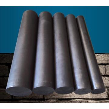 High Pure Carbon Graphite Bar Graphite Rod