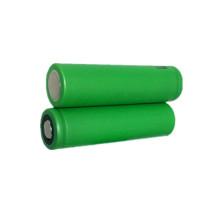 Batería recargable de litio-ion de Us18650vtc5 3.7V 2600mAh 30A Descarga