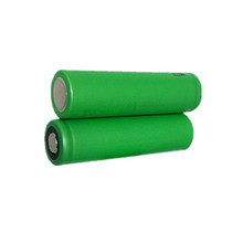 Us18650vtc5 Lithium-Ion Rechargeable Battery 3.7V 2600mAh 30A Discharge