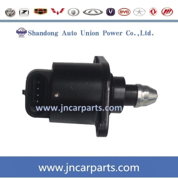 Chery QQ Spare Parts Stepper Motor S11-1135011
