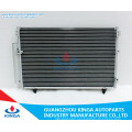 Cooling System Auto Condensaer Parts for Toyota Wish 03