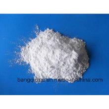 Venta caliente de alta calidad 94% tripolifosfato de sodio / STPP